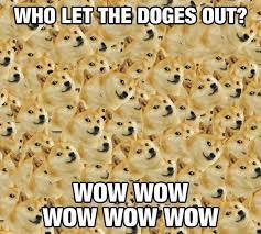 Doge Meme Font - 13 best doge images on pinterest doge meme dankest memes and