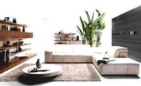 modern living room ideas 2017 6 tjihome