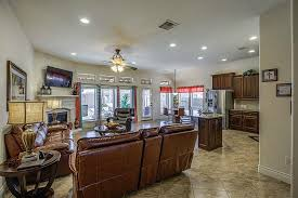 Cape And Island Kitchens 27331 Balson Forest Ln Spring Tx 77386 Har Com