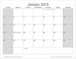 calendar template microsoft word 2007 resume design in word format