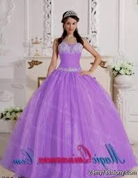 quinceanera dresses with straps light purple quinceanera dresses with straps 2016 2017 b2b fashion