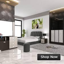 ncn furniture bedroom set wardrobe export supplier malaysia