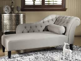 Small Chaise Lounge Sofa by Living Room 21 Small Living Room Decorating Ideas White