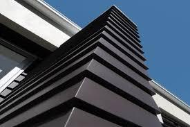 maxi plank fiber cement siding designideias com