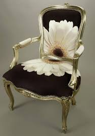 Recovering Chairs 29 Best Chairs Images On Pinterest Chairs French Chairs And