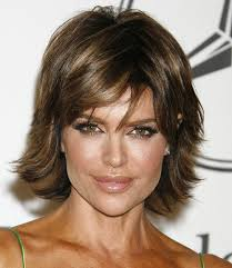 hairstyle for sagging jawline haircuts to look younger flattering haircuts and hairstyles