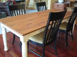 Harvest Kitchen Table by 10 Best Table Images On Pinterest Harvest Tables Dining Room