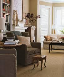 canapé luxe tissu canapé attrayant canapé capitonné gris 30 beau nettoyer canapé en