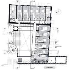 gallery of dominion office building zaha hadid architects 13