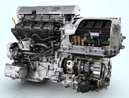 lexus motore yamaha toyota motore ibrido jpg 1280 971 engines motori pinterest