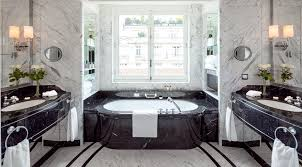 Bathtub 3 Persons Hotel Arc Central Luxury Hotel With Pool And Spa The Peninsula