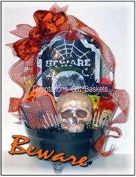 family gift baskets kosher gourmet gift baskets order online temptations gift