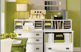 Kitchen Desk Organization Kitchen Desk Furniture Furniture Home Decor