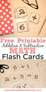 free printable flash card maker with pictures kids fairy and friends vehicle counting flash cards part free