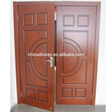 teak wood entrance doors teak wood entrance doors suppliers and