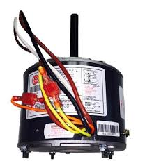1 6 hp 825 rpm condenser fan motor 1 6 hp us condenser fan motor 825 rpm 48y teao willier electric
