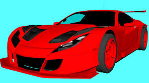 cartoon sports car racing cars with car service u0026 car wash cars u0026 trucks cartoons