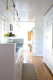 Mini Pendant Lighting For Kitchen Island Single Pendant Lighting For Kitchen Island Home Decorating Trends