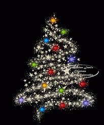 google imagenes animadas de navidad imagenes de arboles de navidad buscar con google navidad