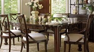 stanley furniture dining room set mesmerizing interior design ideas