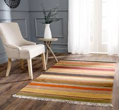 Navajo Home Decor by Rug Stk315a Kilim Area Rugs By Safavieh