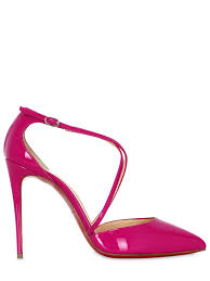 christian louboutin women shoes superior quality the most fashion