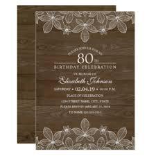 unique invitations unique invitations announcements zazzle