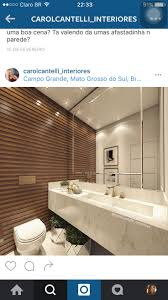 14 best carol cantelli images on pinterest architecture fit and
