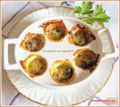 cuisiner des escargots les escargots au roquefort la cuisine de mamie caillou