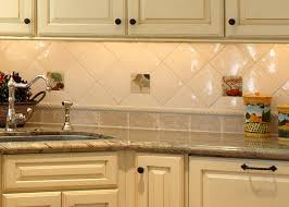 Backsplash Tiles For Kitchens Kitchen Tile Backsplash Design Ideas Internetunblock Us