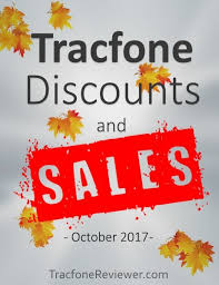 best black friday tracfone deals tracfonereviewer