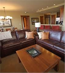 Living Room Furniture Arrangement Examples Living Room Dining Room Furniture Arrangement Photo Of Fine Living