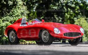 maserati a6gcs zagato the quintessential gentleman u0027s lineup of italian sports cars