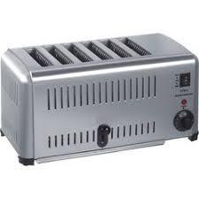 8 Slot Toaster Slice Pop Up Toaster Manufacturers Suppliers U0026 Wholesalers