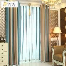 Curtains Cost Custom Made Curtains Teawing Co