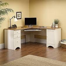 best 25 white corner desk ideas on pinterest desk to vanity diy