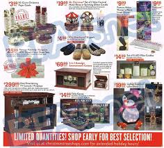 where are the best deals on black friday 2013 christmas tree shops black friday 2013 ad find the best