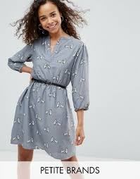 cheap petite clothing for women asos outlet