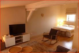 location chambre bordeaux location chambre meublée bordeaux best of location meuble bordeaux