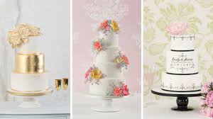 wedding cake adelaide wedding cake designer luxury wedding cakes liss farnham hshire