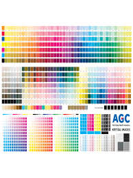 cmyk color code pdf file periodic tables