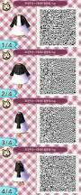 484 best animal crossing new leaf qr codes images on pinterest