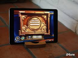Home Design App Tips And Tricks by Hearthstone Ten Tips Hints And Tricks To Building A Killer Deck