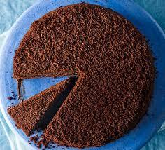 brooklyn blackout cake recipe bbc good food