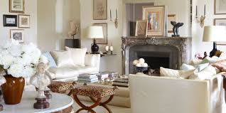 Miranda Kerr Home Decor by Interior Crush From The Upper East Side To The West Village