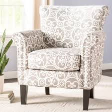 small bedroom chairs for adults small bedroom chairs with arms wayfair