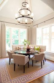 Dining Room Settee Amazing Best 25 Settee Dining Ideas On Pinterest Cozy Dining Rooms