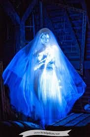 my disney favorites the haunted mansion at the magic kingdom