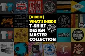 the vector lab last day t shirt design master collection