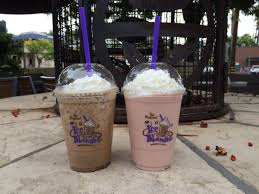 Coffee Bean Blended build your own coffee bean drinks happy hour specials kristie hang